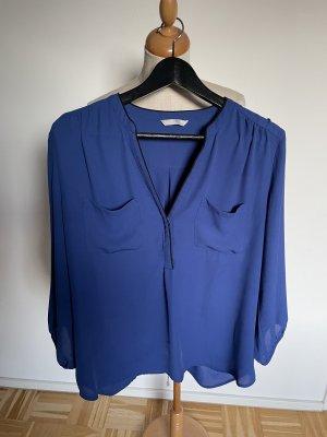 Bluse von H&M, Gr. L