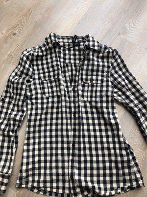 Bluse von H&M in 36