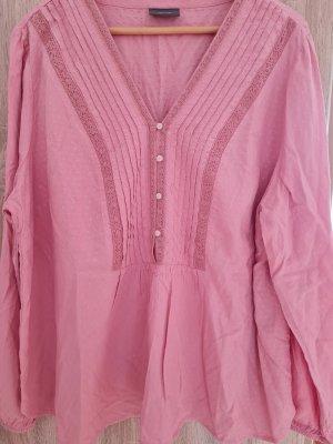 Bluse von Jessica Gr.50