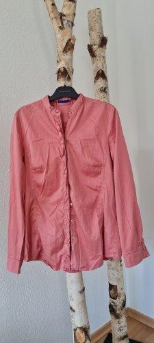 Joop! Camicia blusa grigio-lilla