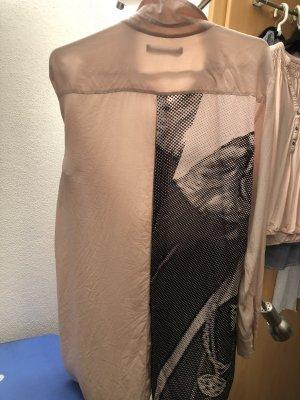 Karl Lagerfeld Cols de blouses multicolore