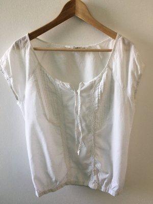 Bluse von L.O.G.G. in Größe 42