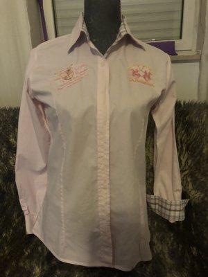 Bluse von La Martina in Größe M