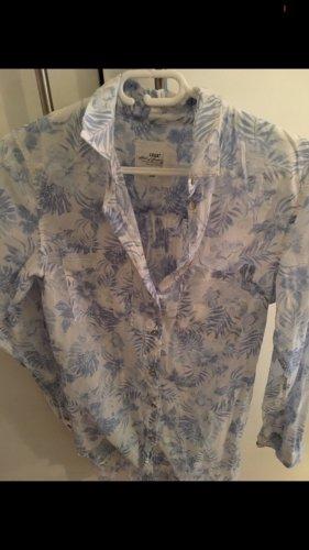 Bluse von logg ( H&M)