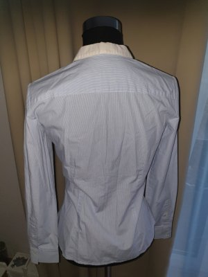 Bluse von Mango in Größe 36