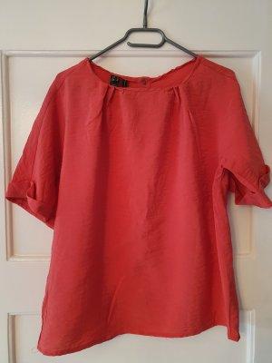 Bluse von Mango Suit Größe XL