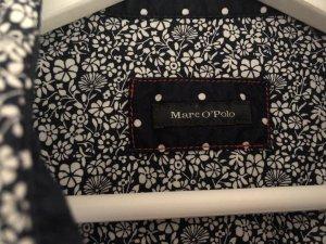 Bluse von Marc O'Polo