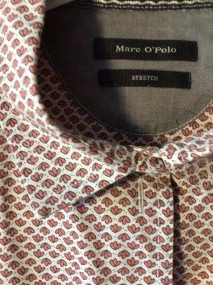 Bluse von Marc o Polo