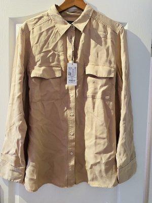 Marc O'Polo Blusa de manga larga multicolor