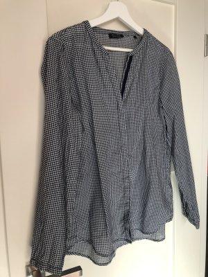 Bluse von Marc O'Polo (Organic Cotton)