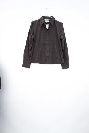 Bluse von Max Mara in Größe 38