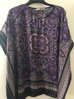 Michael Kors Bluzka kimono Wielokolorowy