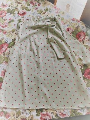 Bluse von Mint & Berry in Gr. 38- neuwertig