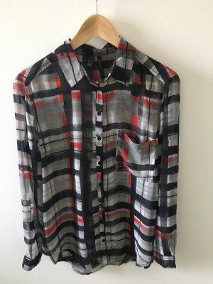 Bluse von MNG Collection in Größe M