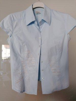 Bluse von Monnari