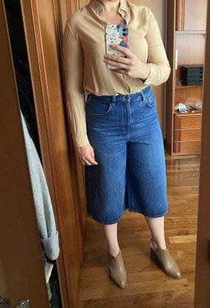 Bluse von Mudo Collection