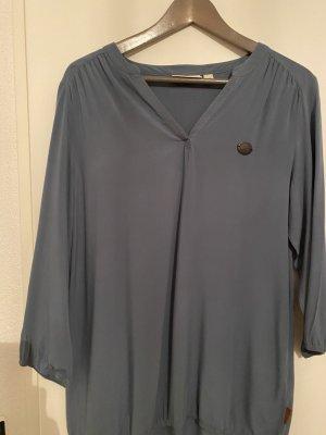 Bluse von Naketano Größe M