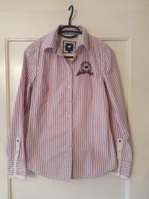 Bluse von Polo Sylt Größe S