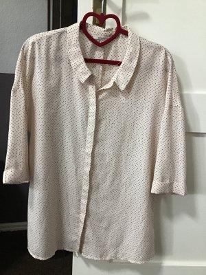 Bluse von Promod