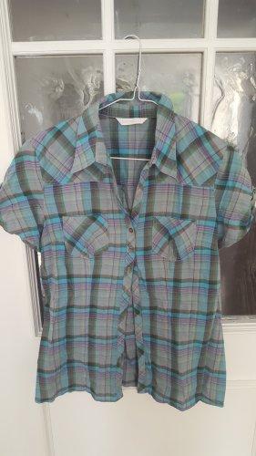 Bluse von Promod Gr. 40