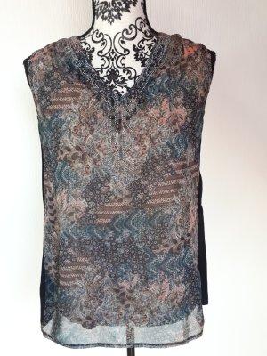 Bluse von Promod in Gr.36