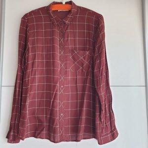 Bluse von Pull & Bear - Größe L -