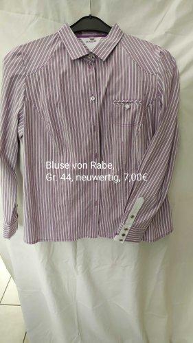 Bluse von Rabe, Gr. 44. neuwertig