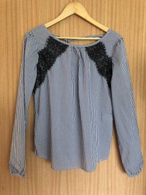 Bluse von Reserved