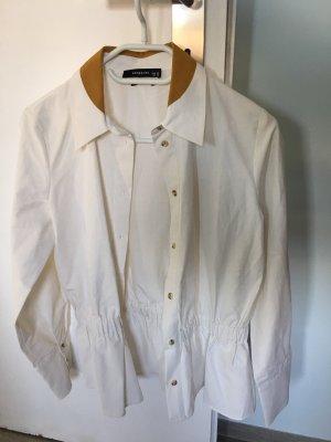 Bluse von Reserved neu