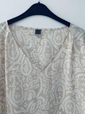 Bluse von s.Oliver Premium Größe 38