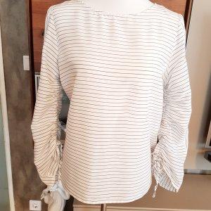 Bluse von Someday Gr 40