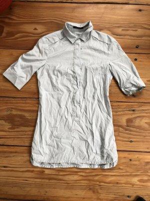 Strenesse Bluzka o kroju koszulki jasnoniebieski