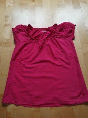 Bluse von Tom Tailor, Gr. S
