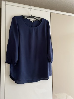 Bluse von Tom Tailor Gr. XS