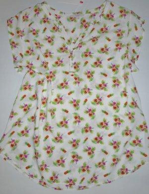 Bluse von Tom Tailor Größe 42