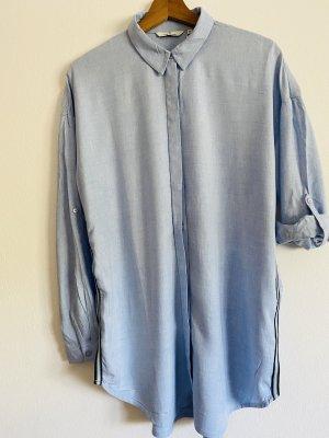Bluse von  Tom Tailor neu