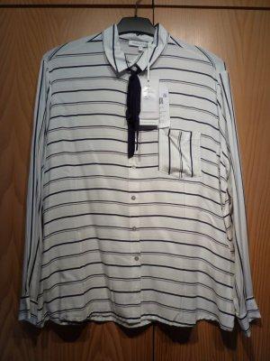 Tramontana Shirt Blouse multicolored viscose