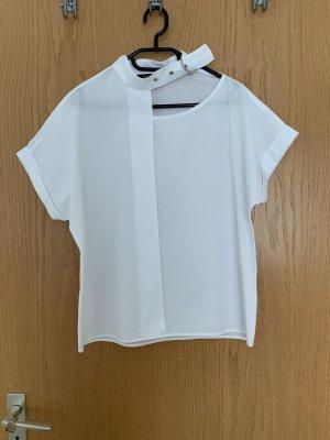 Bluse von trendyol Gr.36