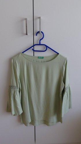 Bluse von United Colors of Benetton