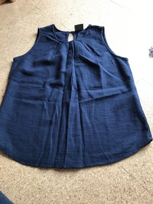 Bluse von Vera Moda
