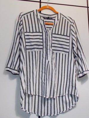 Bluse von Vero Moda, Gr. L