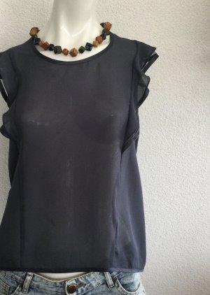 Bluse von Vero   Moda  Gr L