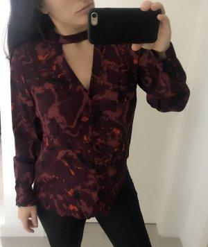 Bluse von Vero Moda Größe S