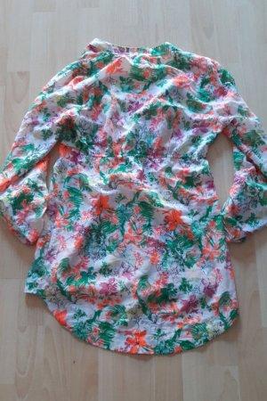 Bluse von Vero Moda in M