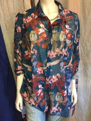 Bluse von Yumi Größe 42 NEUw