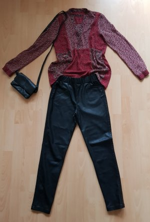 Bluse von Zara 34 XS