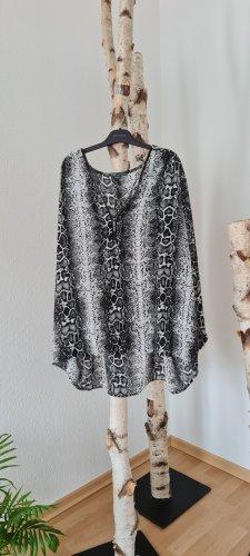 Bluse von Zara gr. XXXL