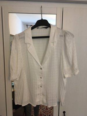 Bluse von Zara, große 36