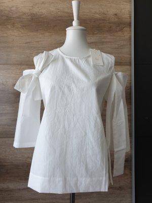 JCL Geribd shirt wit