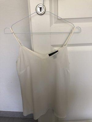 Bluse weiß Damen